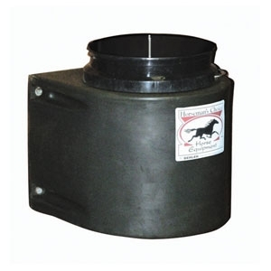 INSULATED HORSE WATERER 5 Gal.