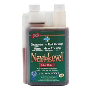 Next Level Joint Fluid 32 oz.