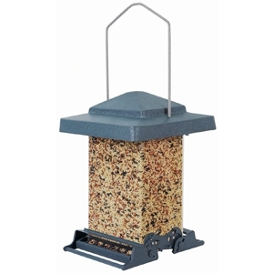 Vista Squirrel Proof Feeder