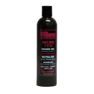 Micro-Tek Medicated Gel 16 Oz.