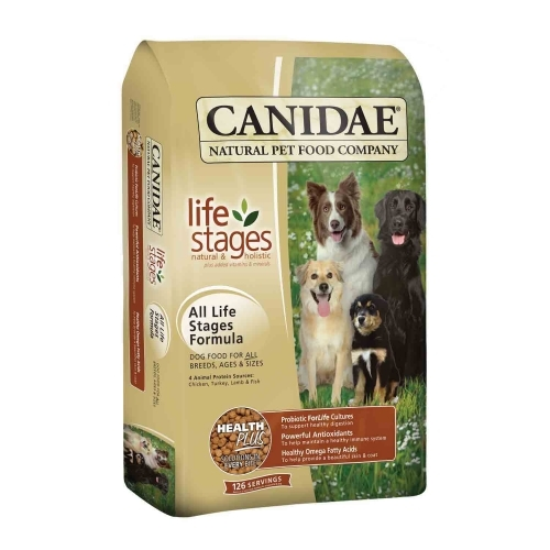 Canidae All Life Stages 44 lb