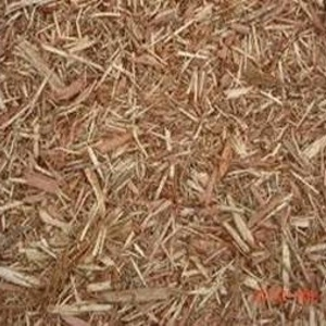 Gardeco Bag Cedar Mulch 2cu FT