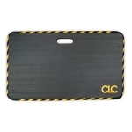 Custom LeatherCraft Manufacturing Co. Inc. Large Industrial Kneeling Mat