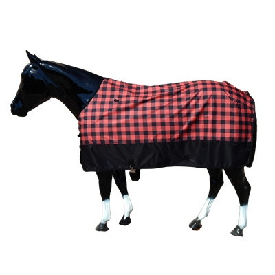 10% Off All Horse Blankets