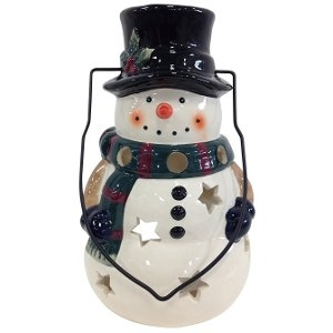 20% Off All Holiday Decor
