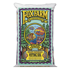 Ocean Forest Potting Soil 1.5cu ft