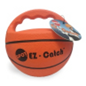 EZ CATCH BALL 6″
