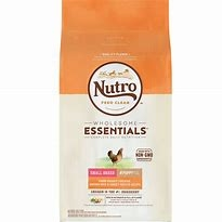 Nutro™ Wholesome Essentials™ Small Breed Puppy