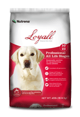 Nutrena Loyall Professional All Life Stages Dog Food