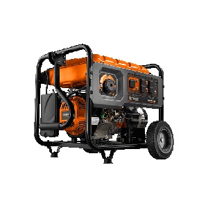 Generac RS Series 7000E Portable Generator
