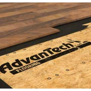 Advantech Super Subfloor Special