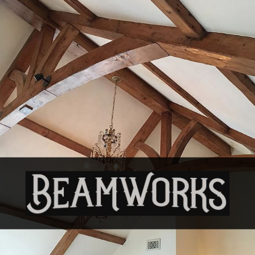 Beamworks Contractor Event