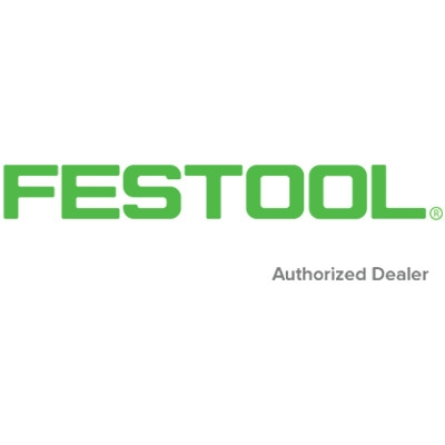 Festool Factory Demonstration