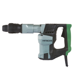 Hitachi Demolition Hammer