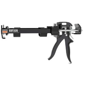 Simpson Strong Tie EDT22S Epoxy Gun