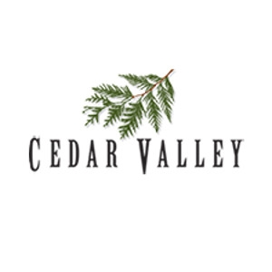 Cedar Valley Shingle Panels