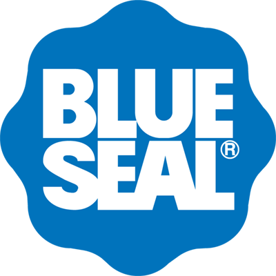 Blue Seal Dealer