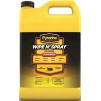 Wipe N' Spray Fly Protection Spray for Horses