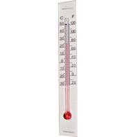 Little Giant Incubator Thermometer