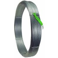 Gauge High Tensile Smooth Wire
