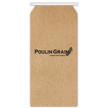 Poulin Grain Calf Care Bov 22:20 - Milk Replacer