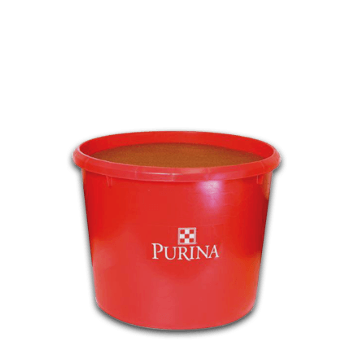 Purina Wind and Rain® Mineral Tub