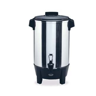 Coffee Maker 30 Cup