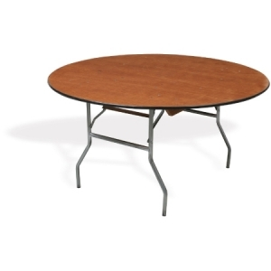 "P.S. 100 Series - 36"" dia. Round Table"