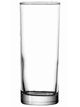 Ice Tea Glass