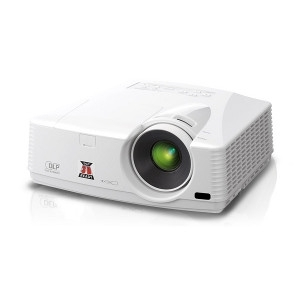 Mitsubishi Media Projector
