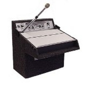 Sound Craft Lectern