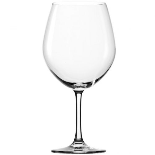 Wine Glass (26 oz) ***NEW FOR 2019***