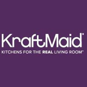 Kitchen Renovation Seminar with KraftMaid