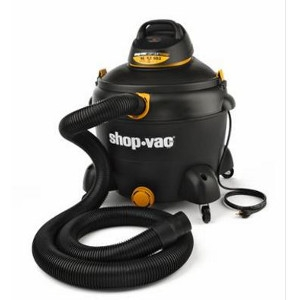 Shop-Vac 16 Gallon 6.5 HP Wet / Dry Vacuum