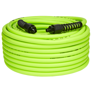 Flexzilla Pro Air Custom Hose