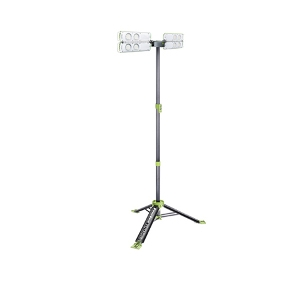 Power Smith Voyager LED Work Lights