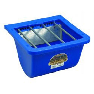 Little Giant® 9 Quart Foal Feeder