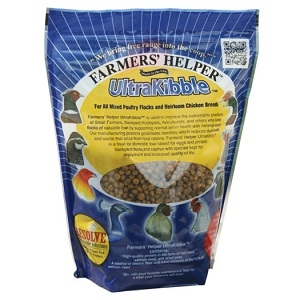Farmers' Helper™ UltraKibble™ 28 oz.