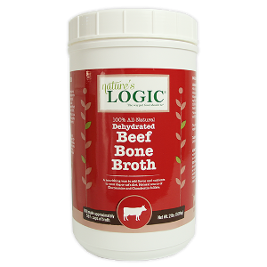 Dehydrated Beef Bone Broth