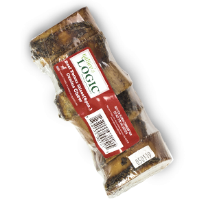Beef Femur Slices Canine Chew 1