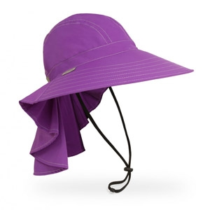 Sunday Afternoons® Hats Sundancer Hat