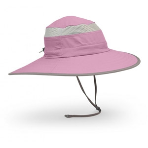 Sunday Afternoons® Hats Lotus Hat
