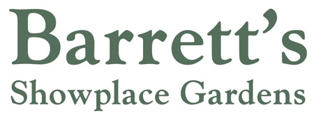 Barrett's Showplace Gardens