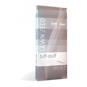 Tuff-Stuff® Grass Seed