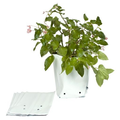Sunleaves Grow Bags, 7 gallons