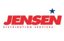 Jensen Distribution Services