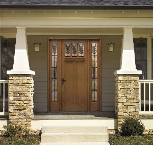 Entry Doors Lake Bluff IL, Simpson Entry Doors IL, Therma-Tru ...