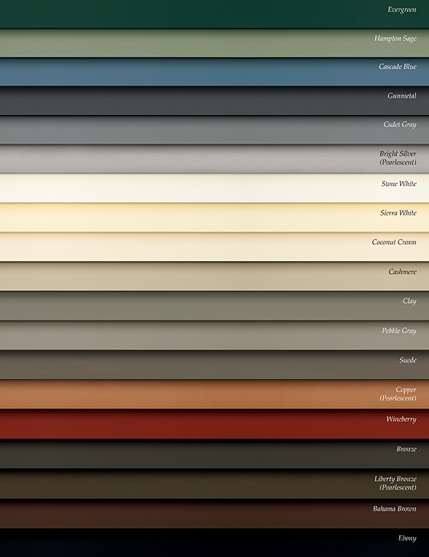 Marvin integrity window colors zef jam for Marvin window shades cost