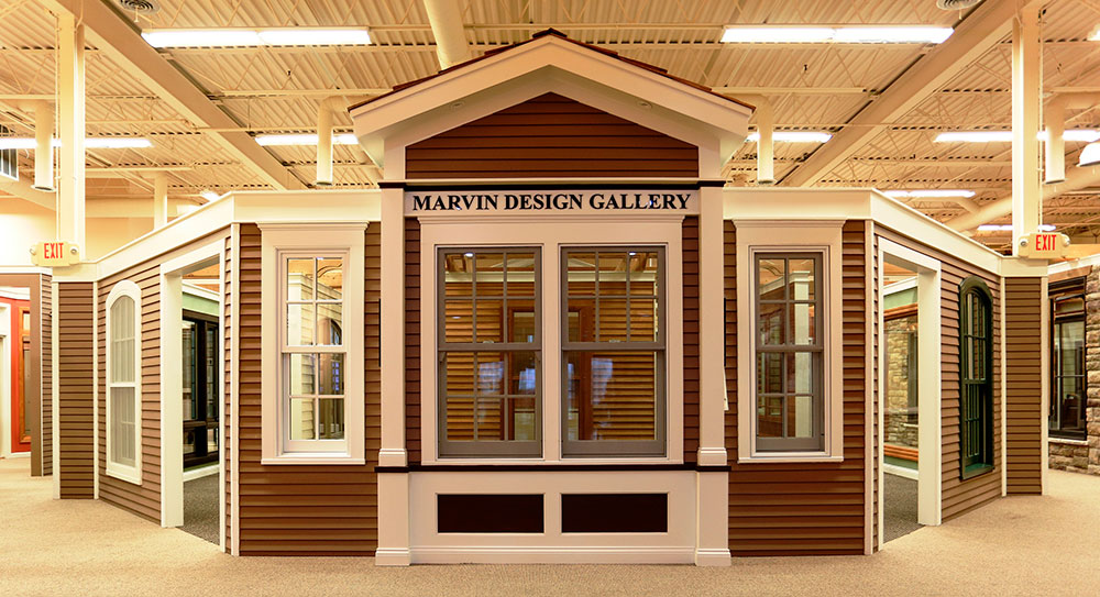 Marvin design gallery evanston lumber marvin windows for Window design 4 6