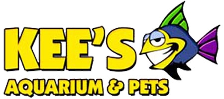 Welcome to Kee's Aquarium & Pets | Home | Fish, Aquarium, Fish